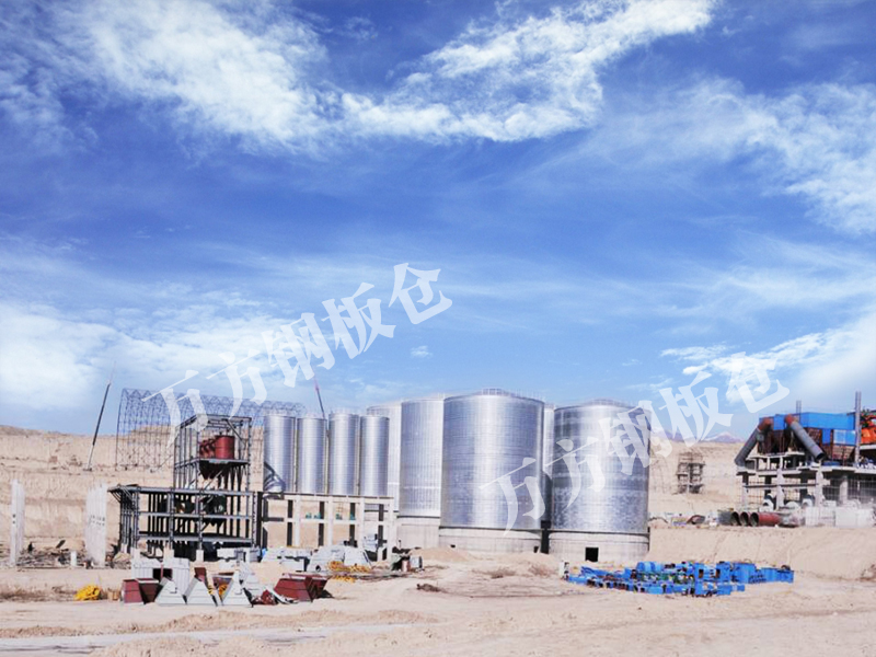 Cement building materials